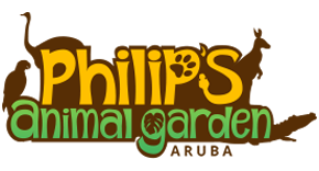 Philip's Animal Garden