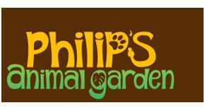 Philip's Animal Garden