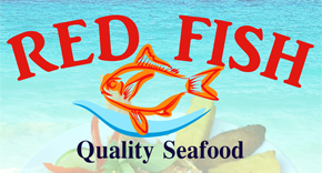 Red Fish Restaurant