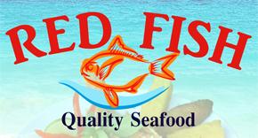Red Fish Restaurant
